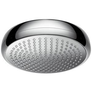 Верхний душ Hansgrohe Crometta 100 26577000
