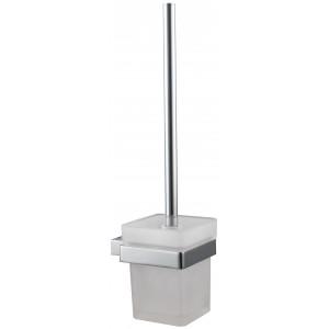 Туалетный ершик настенный Imprese 150300