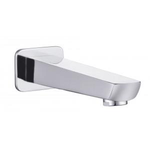 Излив для ванны Imprese VR-11245