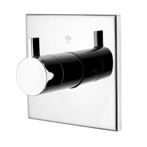 Вентиль Imprese VR-151032