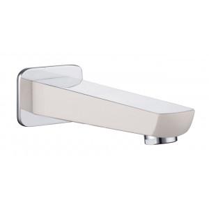Излив для ванны Imprese VR-11245W
