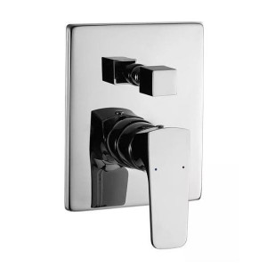 Смеситель для ванны Imprese VR-10320(Z)