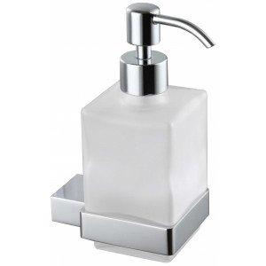 Дозатор для мыла Imprese 170300