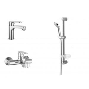 Набор для ванны Imprese LESNA 0510070670