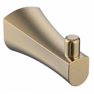 Крючок Imprese CUTHNA 100280-antiqua