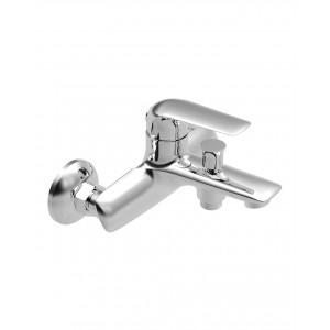 Смеситель для ванны Imprese NOVA OPAVA 10075