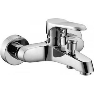 Смеситель для ванны Imprese WITOW 10080