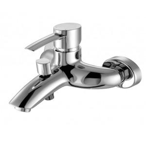 Смеситель для ванны Imprese MORAVA 10220