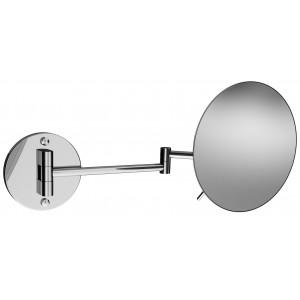 Зеркало косметическое Imprese 181222