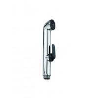 Гигиенический душ IMPRESE B7002