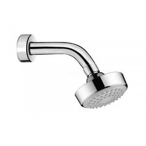 Верхний душ IMPRES VR-15110-(S)