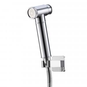 Гігієнічний душ Imprese Grafiky ZMK061901121
