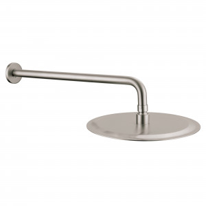 Верхній душ Imprese Brenta ZMK081906101