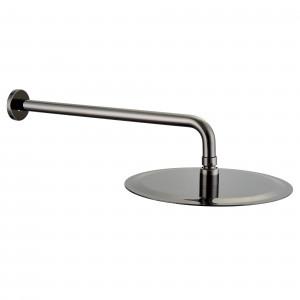Верхній душ Imprese Brenta ZMK091908101