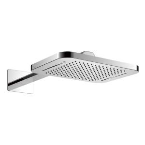 Верхній душ Imprese Smart Click ZMK101901101
