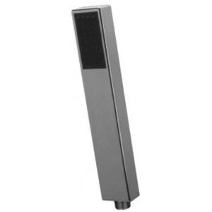 Ручний душ Invena Square AS-05-001