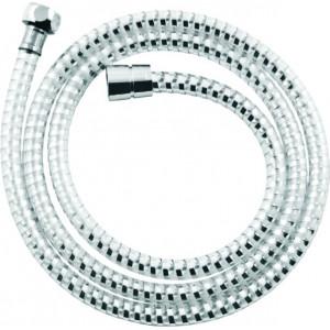 Шланг душовий Invena Biflex AW-30-J00