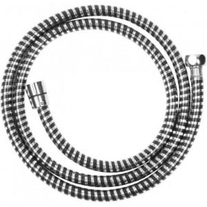 Шланг для душу Invena Biflex AW-30-J04