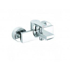 Смеситель для ванны Kludi Zenta SL 486700565