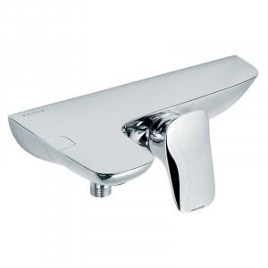 Смеситель для ванны Kludi AMBIENTA 534450575