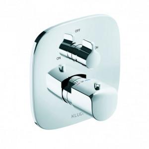 Термостат для ванны Kludi Ameo 418300575