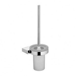 Ершик для туалета Kludi A-XES 4897405