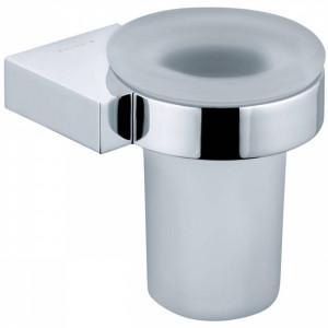 Стакан для зубных щеток Kludi A-XES 4897505