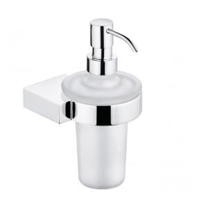 Дозатор для жидкого мыла Kludi A-XES 4897605