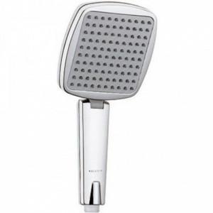 Ручной душ Kludi Q-Beo 501000500
