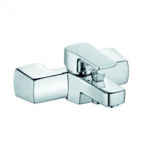 Смеситель для ванной Kludi Q-Beo 504430565