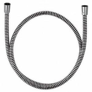 Душевой шланг Kludi Sirenaflex 610040500
