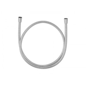 Душевой шланг Kludi Sirenaflex 610060500