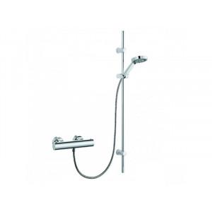 Термостат для душа Kludi A-QA SHOWER DUO 620970500