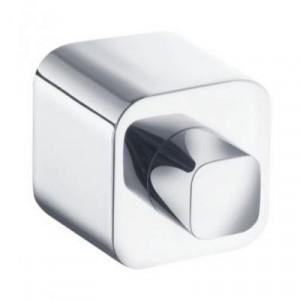 Подключение душевого шланга Kludi A-Qa 655440500