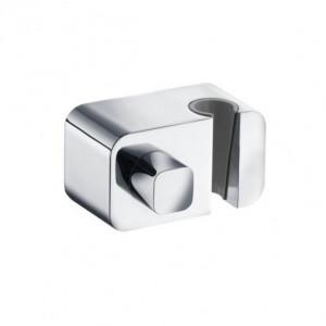 Соединение для шланга с держателем Kludi A-QA 655620500