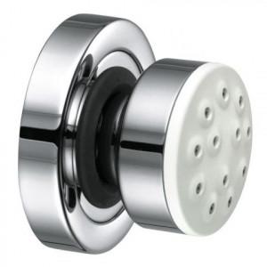 Боковой душ Kludi Fizz 1S 670830500
