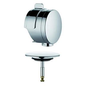 Комплект накладок для сифона Kludi Rotexa Multi 7085605