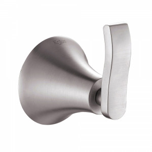 Крючок для ванной комнаты Kraus KEA-11101BN