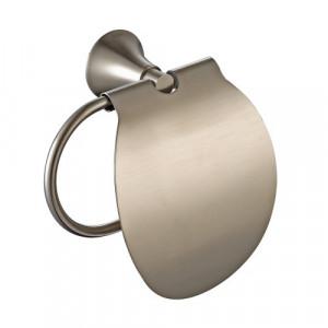 Держатель туалетной бумаги Kraus KEA-11126BN