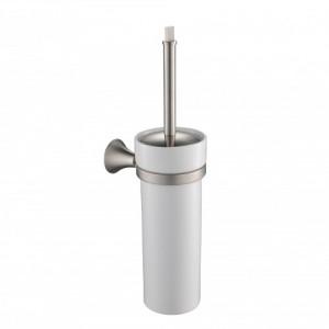 Ершик для туалета Kraus KEA-11131BN