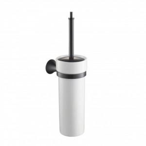 Ершик для туалета Kraus KEA-11131ORB