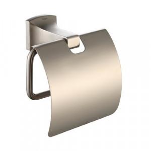 Держатель туалетной бумаги Kraus KEA-13326BN