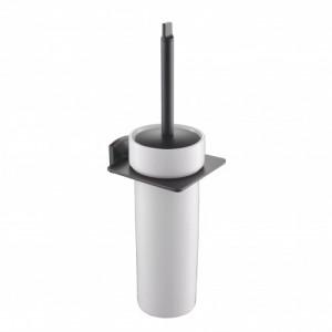 Ёршик для туалета Kraus KEA-13331ORB