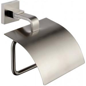 Держатель туалетной бумаги Kraus KEA-14426BN