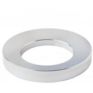 Монтажное кольцо Kraus MR-1CH