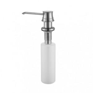Дозатор жидкого мыла Kraus SD-25(P)