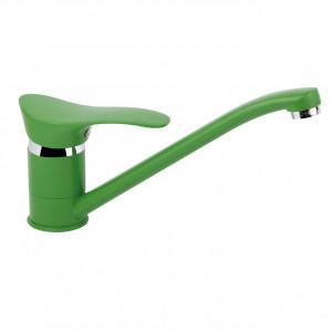 Змішувач для кухні Q-TAP Eris GRE 002