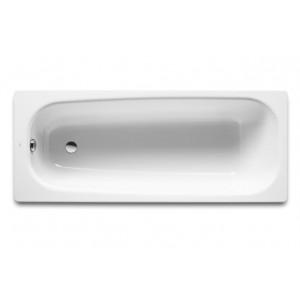 Прямоугольная ванна ROCA CONTINENTAL A21291100R