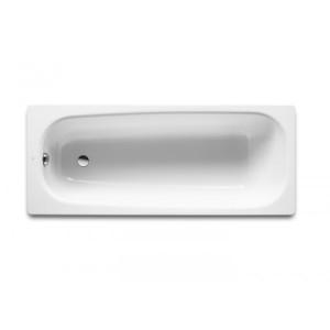 Ванна чугунная ROCA CONTINENTAL A212912001