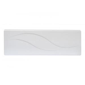 Панель фронтальная ROCA LINEA A25T014000